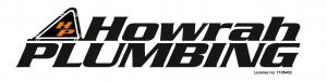 Howrah Plumbing Logo - FujiClean Distributor