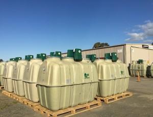 FujiClean Wastewater