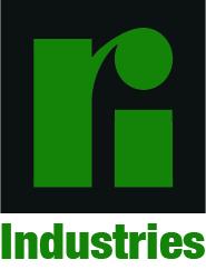 Full Ri Industries logo