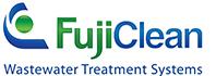 FujiClean